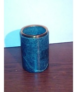 4 inch multi use  marble cup - $39.95
