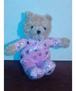The Hershey's company 7 inch bear Galerie - $6.00