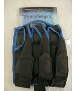 32 Degrees Freestyle Paintball Pack 3 + 2 PACK ONLY - $16.82