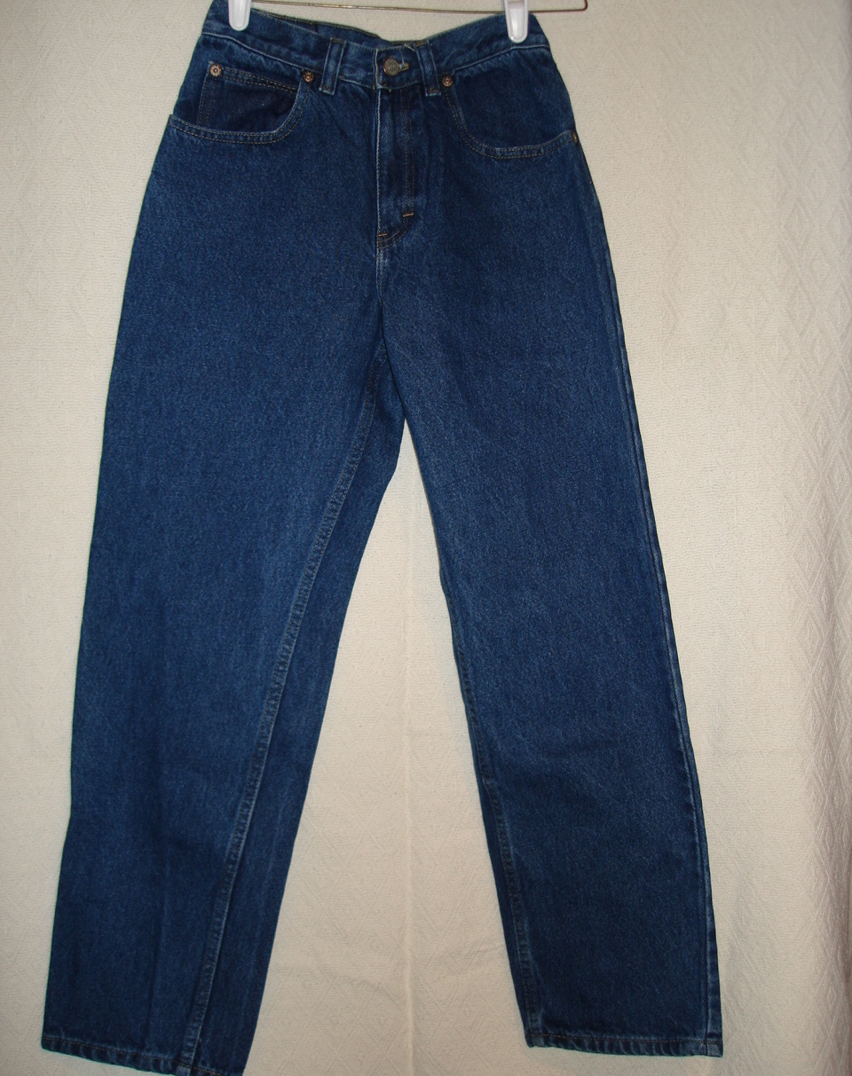 Find great deals on eBay for boys jeans size Shop with confidence.