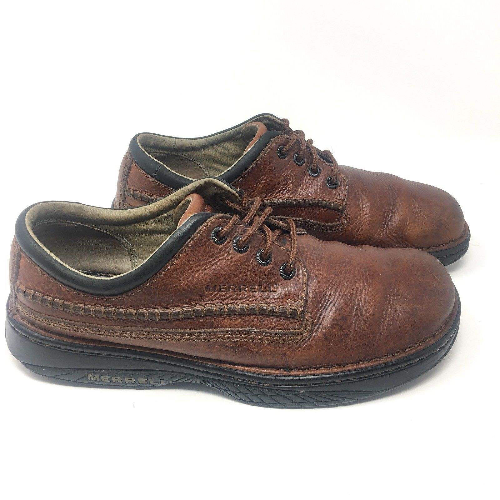 9b440747a987 Merrell World Leader Oxford Shoes US 9.5 M and 50 similar items