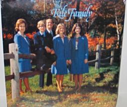 The Kile Family [Vinyl LP ~ Brand New] - $399.55