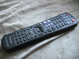 Pioneer AV Pre Programmed and Learning Remote Control Unit AXD7264  - $29.99
