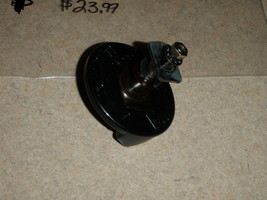 Toastmaster Bread Maker Machine Rotary Drive Coupler For Model 1157s - $22.43