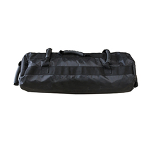 Valor Fitness Exercise Equipment Sand Bag Medium - $71.52