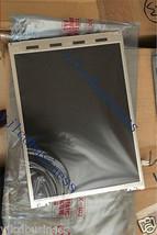 "New Torisan Tm100 Sv 02 L04 10"" 800*600 Lcd Panel 90 Days Warranty - $128.25"