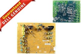 OEM Dell 5130CN & 5130CDN High Voltage Power Supply (HVPS) H328T - $62.72