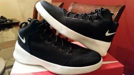 Basketball Nike Men's HYPERFR3SH 12 Shoes 400 Blue 759996 SIZE qH6pwH