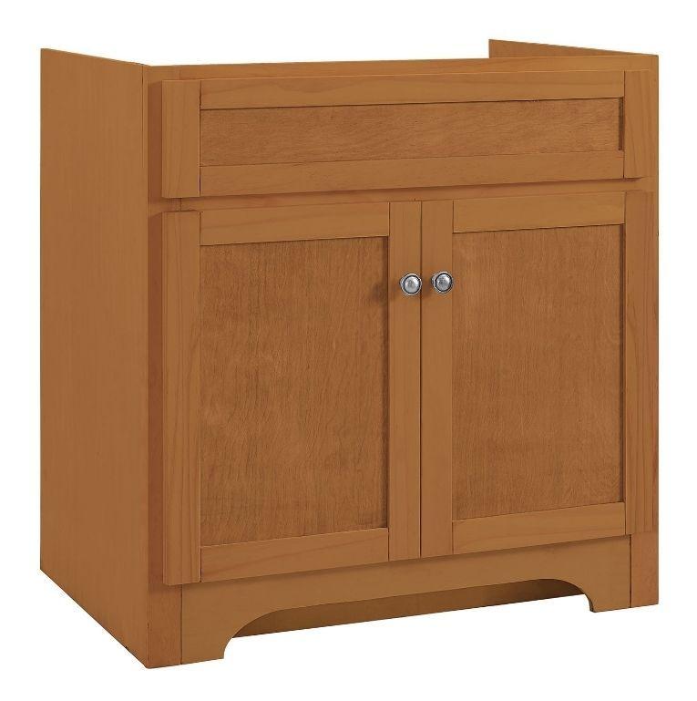 husky eva inc bathroom vanities 30 inch floor cabinet with drawers