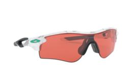 Oakley Radarlock Path Sonnenbrille Tarnfarbe Prisma Golf 9206-50 Authentisch - $155.82