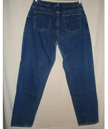 Wranglers Jeans Womens Size 16 Denim Pants Ladies Clothing - $4.95