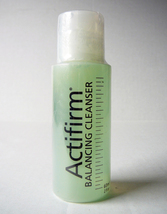 Actifirm  Balancing Cleanser  (2 ozs) - New/Seal - $11.99