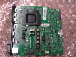BN94-06824A Main Board From Samsung BN94-06824A Main Board for UN60F7050AFXZA L