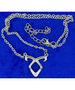 Rune Necklace Small Mortal Instruments City of ... - $3.99 - $5.49