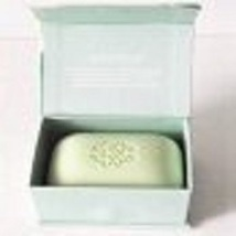 Commonwealth Soap & Toiletries ( CST ) Luxurious Skin Spa Triple Milled ... - $12.00