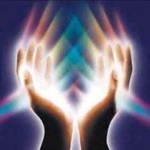 Custom Conjure ~ Reverse Spirit Adoption - Let the Spirit Choose YOU - OPTIONS - $69.00