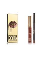 Kylie Lip Kit by Kylie Jenner, *Leo* Lip Kit, L... - $68.00