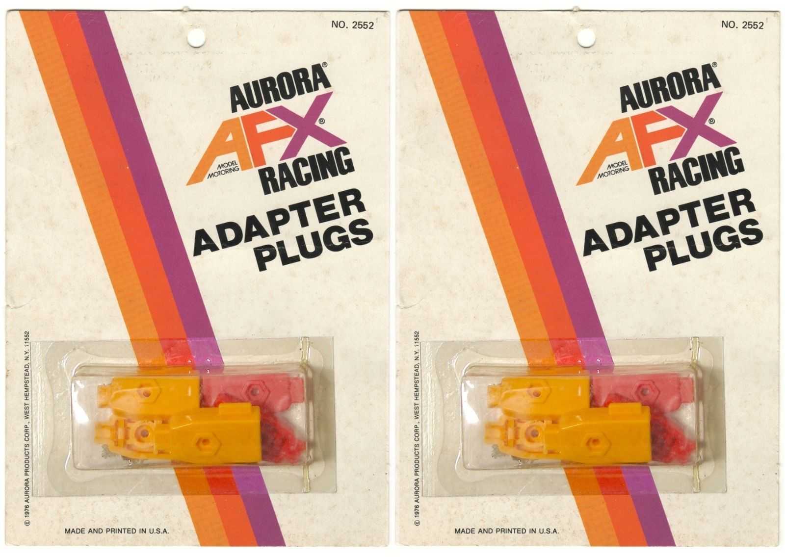 An Ho Switch Track Wiring Schematic Diagrams Aurora Trusted Diagram Software 2 1976 Afx Racing