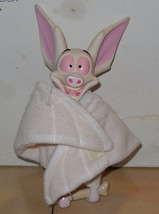 1997 Burger King Kids Meal anastasia Large Bartok - $5.00