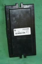 BMW E87 E90 E91 LCM FRMFA FRM FA Light Control Footwell Module 6135-6987998 image 1