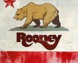 Rooney thumb155 crop