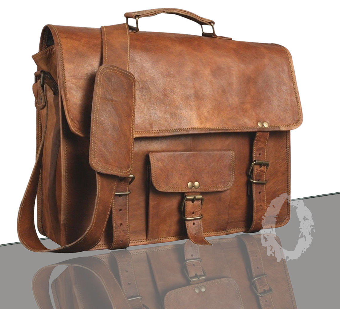 Men, Accessories, Bags & Leather Goods, Messenger Bags at jwl-network.ga, offering the modern energy, style and personalized service of Saks Fifth Avenue stores, in .