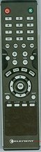 New ELEMENT JX8061A Remote - $11.40