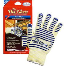 The ove glove hot surface handler oven glove ov... - $13.86 - $94.05