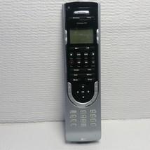 remote control - ONLY - Logitech Harmony 520 Advanced Universal R IH10 L... - $33.37