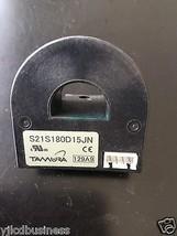 S21S180D15JN Schneider sensor 90 days warranty - $52.25