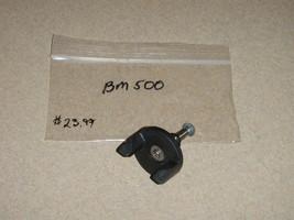 Maxim Bread Machine Bread Maker Rotary Drive Coupler Model BM500  - $22.43