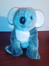 Ty beanie buddies 11 inch plush koala - $8.50