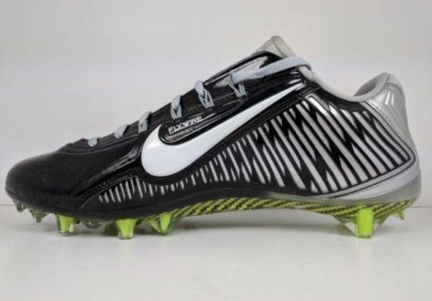 72197a0ed1f ... Nike Vapor Carbon 2.0 Elite 2014 TD PF Oakland Raiders NFL (657441-023)  ...