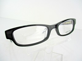 Nine West NW 5133 (001) Black 51 x 17 135 mm  Eyeglass Frames - $58.87