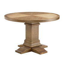 Graham Round Dining Table by Madison Park - $494.99