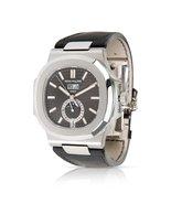 Patek Philippe Nautilus Annual Calendar 5726A-001 Men's Watch in Stainle... - $59,500.00