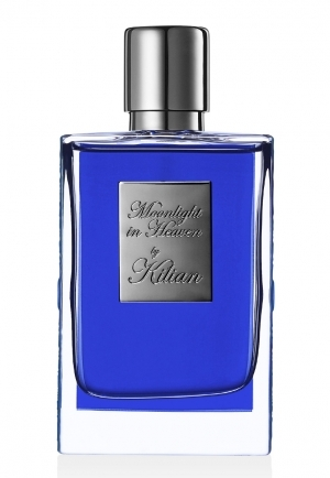 MOONLIGHT IN HEAVEN by KILIAN 5ml Travel Spray Mango Coconut Vetiver PARFUM