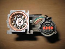 Ford Relay Control Module #E6 Df 12 B577 Ca *See Item Description* - $33.65