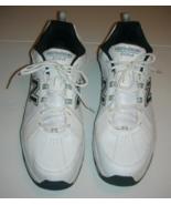 New Balance Walking Shoes Style 608V3 Size 17  - $25.00