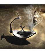 Soul Mate Djinn - Haunted Custom Conjure Specifically for You - Vessel C... - $79.00