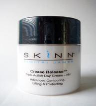 Skinn Dimitri James Crease Release Triple Actio... - $27.00