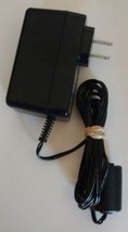 iHome KSS24_075_2500U AC Power Supply 7.5V DC 2500mA  - $9.99
