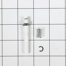 WB02X10822 GE Cooktop burner igniter - $68.44