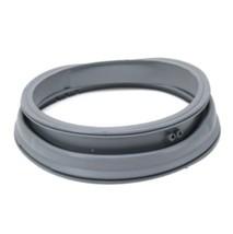 4986ER0001A LG Washer Door Boot Gasket - $28.96