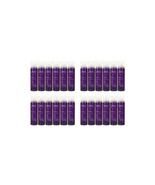 48 Back To Basics Firm Hold Hair Spray 2 oz ea Free Shipping - $97.98