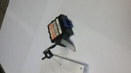 1993 LEXUS GS300 TILT STEERING CONTROL 89650-30450