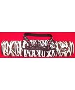 NWT Sealed Diane von Furstenberg Neiman Marcus ... - $69.98