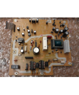 TXN/P10NGCS ( TNPA4484 ) P Power Supply Board From Panasonic TC-32LX85 L... - $69.95