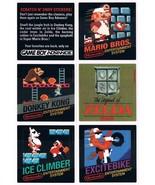 Nintendo Gameboy Advance Mario Zelda Donkey Kon... - $4.95
