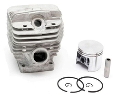 STIHL FITS 066, MS650, MS660 CYLINDER KIT 54MM - $49.99